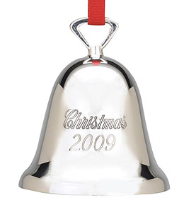 2009rbplatedbell