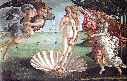 15-Boticelli-Venus