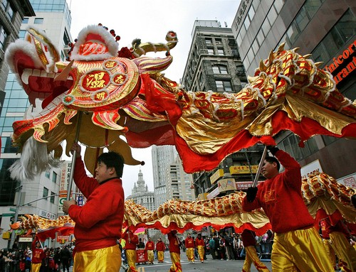 San-fran-chinese-new-year-parade