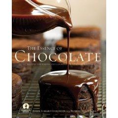 20090209essence_of_chocolate