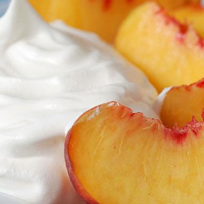 Peaches_n_cream