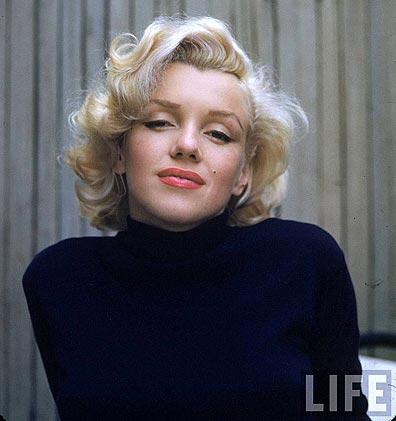 Marilyn_Monroe_5