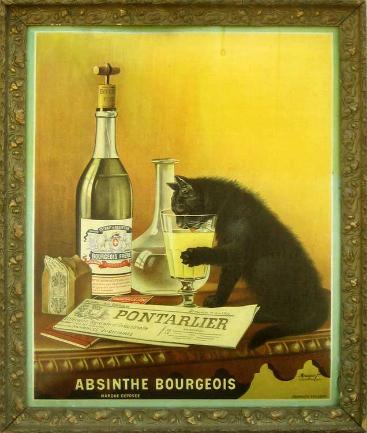 Absinthe-Bourgeois-55KB-367x433