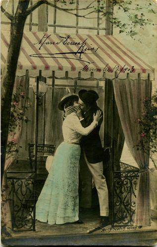 Postcard_Lovers