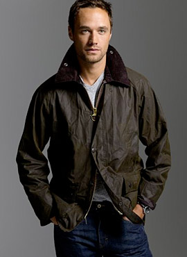 Barbour-sylkoil-bedale-jacket