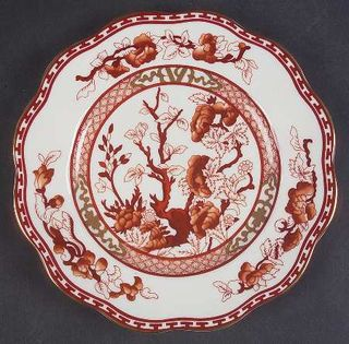 Coalport_indian_tree_coral_scalloped_salad_plate_P0000016163S0046T2