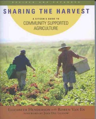 Sharing-the-harvest
