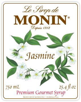 EN_jasmine