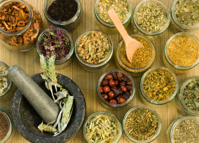 Invigo herbal