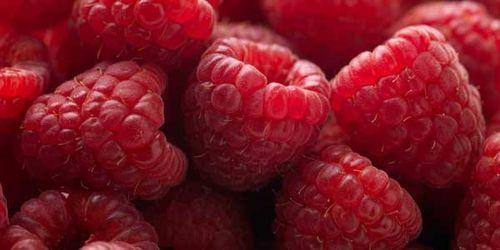 Aphrodisiac_0037_rasberries