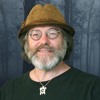 2011-11-02-Paul9