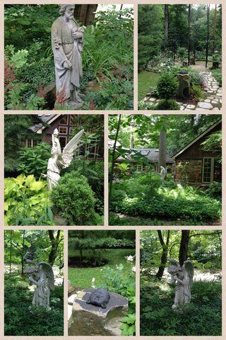 Gaia's Gardens: Heaven on Earth