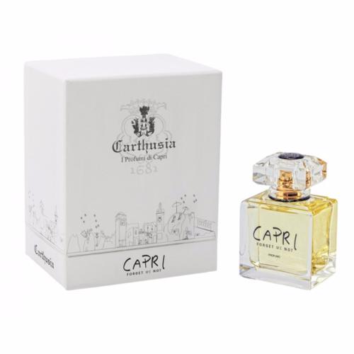 CFMN-Case_Perfume-Case-50-ml-600x600