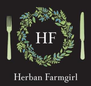 Herbanfarmgirl123