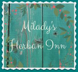 Milady's Herban Inn