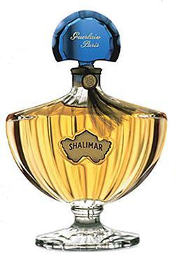 Perfume_Shalimar