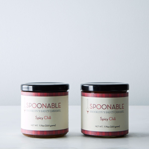 46e19d2e-f355-4df7-85ed-bcdceaefceca--2014-0313_spoonable_spicy-chli-caramel-sauce-004