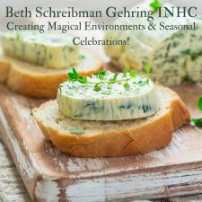 Beth Schreibman Gehring INHC (1)