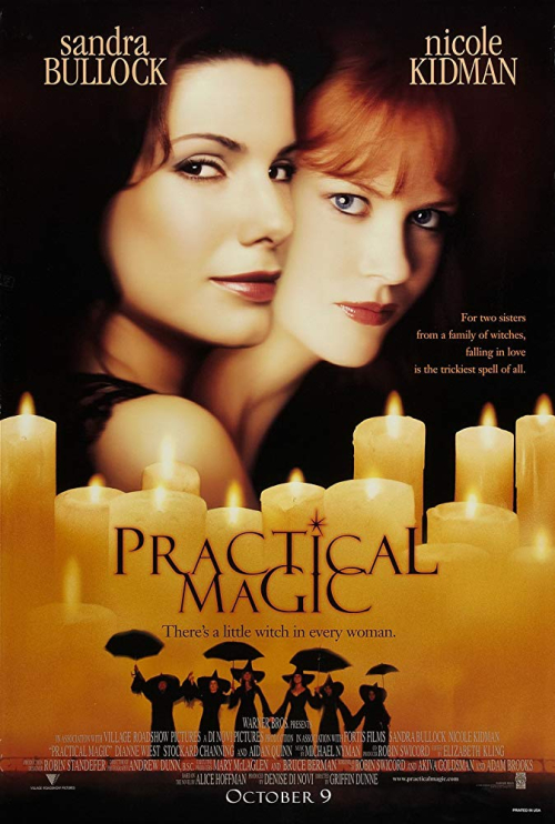 Practical-magic-poster