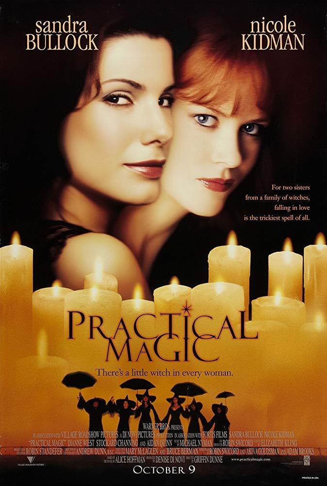 Practical-magic-poster