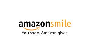 Amazon-smile-wrhs