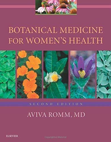Botanical-medicine-for-womens-health-2nd-edition