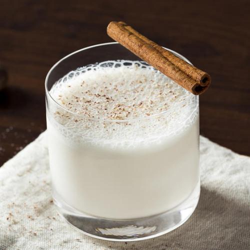 8236_jim_beam_bourbon_milk_pun