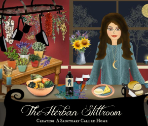 Herban stillroom WENS copy