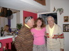 2005_1020easter0012